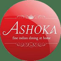 Ashoka Image