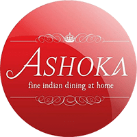 Ashoka an Indian Takeaway in Bishops Stortford